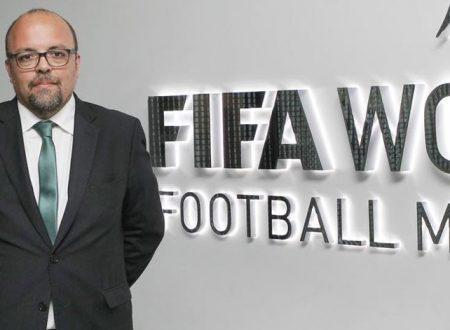 Sporting culpa Benfica pela eliminação da Taça!